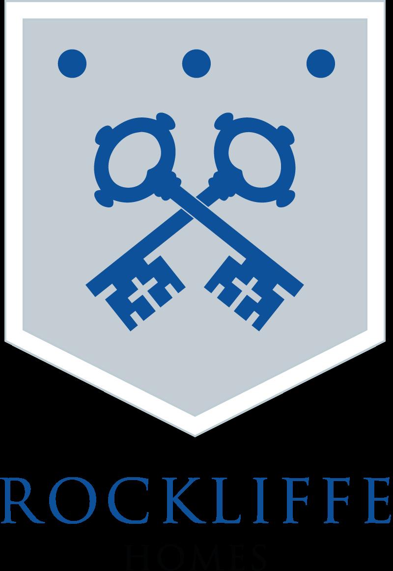 Rockliffe Homes Ltd